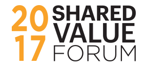 Shared Value Forum