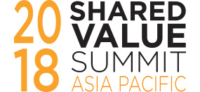 Shared Value Summit